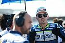 Baz: Still time for me to get back to MotoGP
