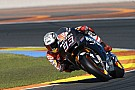 Marquez says Honda weak points remain after first test day