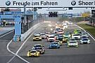 24 uur Nürburgring: Wie strijden voor de eindzege?
