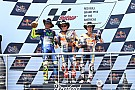 MotoGP Austin MotoGP: Marquez stays unbeaten at COTA, Vinales crashes