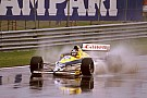 GALERÍA: los 10 pilotos que tardaron varias carreras para ganar un GP en F1