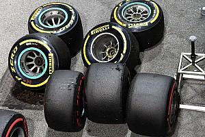 Mercedes y Ferrari, con diferentes estrategias para Malasia