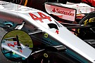Formel-1-Technik: Wie Mercedes auf Ferraris Australien-Sieg reagiert hat