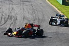 Formula 1 Hamilton says early stop was a necessity