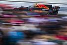 Марко отвел Red Bull две гонки на поиск настроек