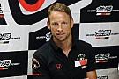 Super GT Jenson Button disputará con Honda la temporada Super GT