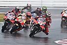 MotoGP MotoGP: kiadták az előzetes versenynaptárat 2018-ra