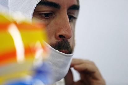 Formula 1 Yorum: Alonso'nun F1'deki hazin sonu