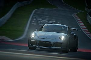 Videogames Nieuws Gran Turismo Sport: 5 dingen die je moet weten