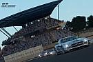 Sim racing GT Sport, visualmente mágico y enfocado a los eSports