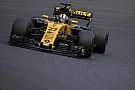 F1 Hulkenberg está dispuesto a ayudar a Sainz en su debut con Renault