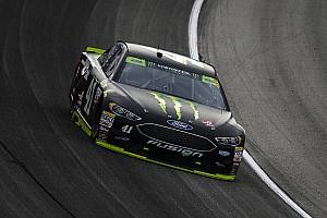 NASCAR Cup News NASCAR 2018: Stewart-Haas Racing will Kurt Busch halten