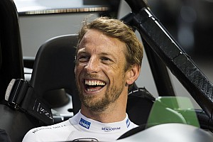 Formula 1 Breaking news Hamilton hopes Button replaces Alonso in Monaco
