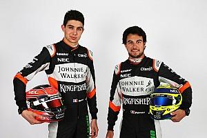 F1 Artículo especial Encuesta: ¿Qué piloto de F1 le ganará a su compañero de equipo en 2017?