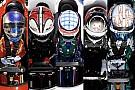 IndyCar Ces cinq pilotes qui doivent gagner en IndyCar en 2017