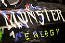 NASCAR Cup Monster Energy reflects on