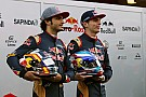 Opinion: Why Verstappen and Sainz were both in the right