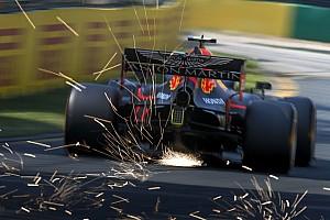 Analisi Red Bull: la RB15 - Honda è pronta per fare delle scintille mondiali?