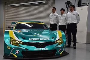 埼玉トヨペット、2019年モータースポーツの参戦体制を発表。3カテゴリーにエントリー