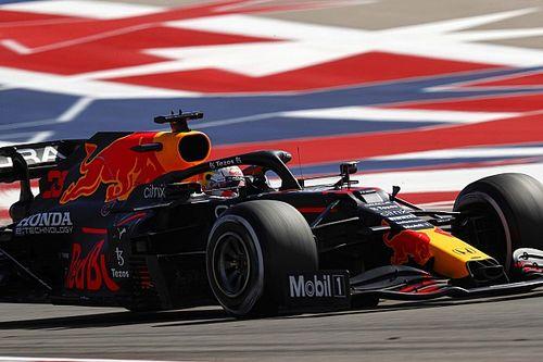 Red Bull Sempat Khawatir Schumacher Gagalkan Peluang Verstappen