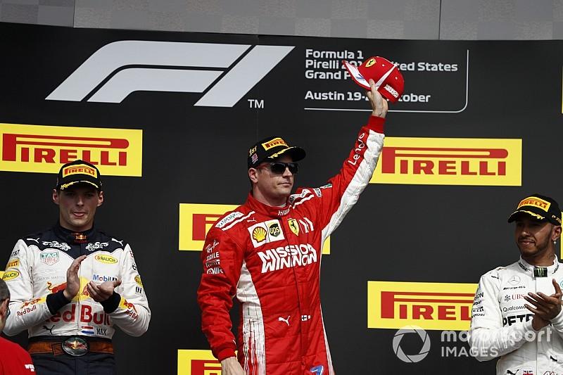 Csoda kellene ahhoz, hogy Hamilton elveszítse az idei bajnokságot, egyre élesebb a finn harc
