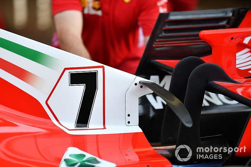 Video: 2019 F1 motor sesleri