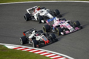Why 'Class B' isn't Formula 1's saviour