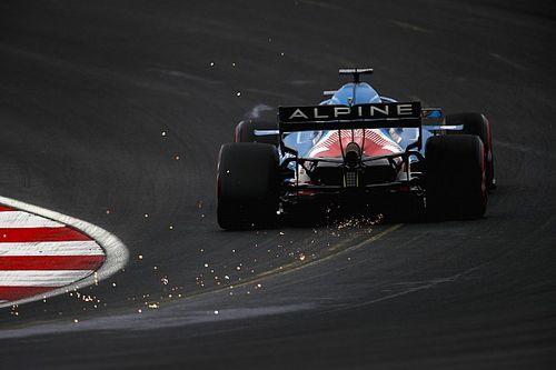 """DRS """"na zawsze"""" w Formule 1?"""