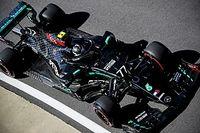 LIVE Formula 1, GP 70° Anniversario: Libere 3