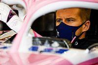 F1: Além de de Vries e Vandoorne, Mercedes deve ter Hulk como reserva