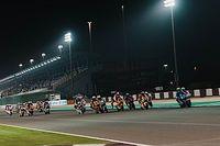 Uitgelegd: Zo werkt het financiële steunpakket voor MotoGP-teams
