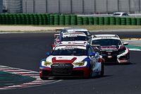 TCR Italy: Jelmini escluso, Gara 1 di Misano va a Brigliadori