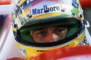 F1: Entenda por que campeonato de 1991 foi o mais difícil para Senna