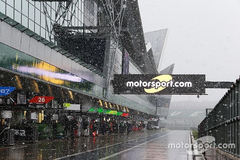 Формула 1 — 2019: календар, склади команд і розклад тестів