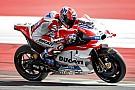 Стоунер отверг возможность вернуться в Moto GP даже на разовой основе