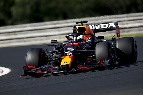 """A Mercedes értetlenül áll a Red Bull """"furcsa"""" döntése előtt"""