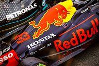 Red Bull komt met harde deadline voor motorakkoord