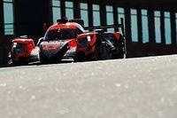 Фиттипальди стал гонщиком G-Drive Racing в ELMS