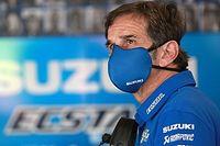 Oficial: Brivio, nuevo director de Alpine F1, el equipo de Alonso