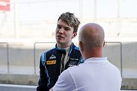"""Ticktum: F2 win proves Red Bull's """"doubt"""" wrong"""
