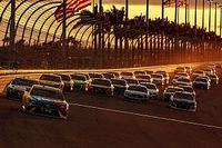 В Майами-Дейде запретили публичные мероприятия. Гонка NASCAR под угрозой срыва