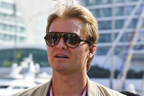 Rosberg szerint Vettel kijelentését a Ferrariról óvatosan kell kezelni