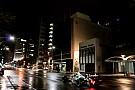 Боліди Ф1 проїхалися вулицями Аделаїди після 22-річної перерви