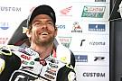 【MotoGP】クラッチロー、LCR残留へ。ホンダとの直接契約に移行か?