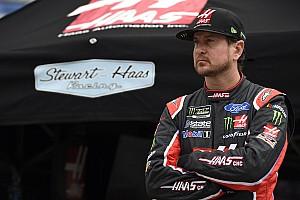 NASCAR Cup Breaking news Kurt Busch has options for 2018: