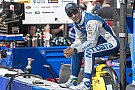 IndyCar Mon job : directeur marketing chez Kanaan Racing