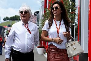 """Ecclestone: """"Liberty Media não me quer nas corridas"""""""