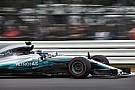 Mercedes и Petronas продлили контракт вопреки уверениям Джордана