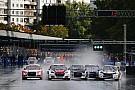 World Rallycross El World Rallycross, listo para ser 100% eléctrico en 2020