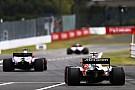 McLaren вимагає від FIA посилити контроль за спалюванням мастила